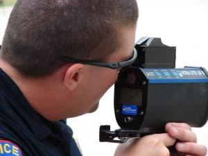 Police-LIDAR-Gun-0946