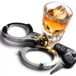 DUI Attorney Penalties