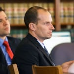 Andy Lingle, Acquitted