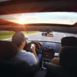 New Distracted Driving Law in Washington State