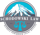 Schodowski Law Port Townsend, WA